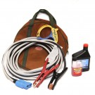 PortaCharger 40 amp Accessory Kit
